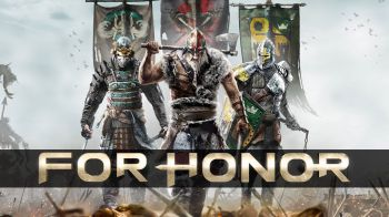 For Honor: vediamo i momenti più epici e divertenti dalla closed alpha