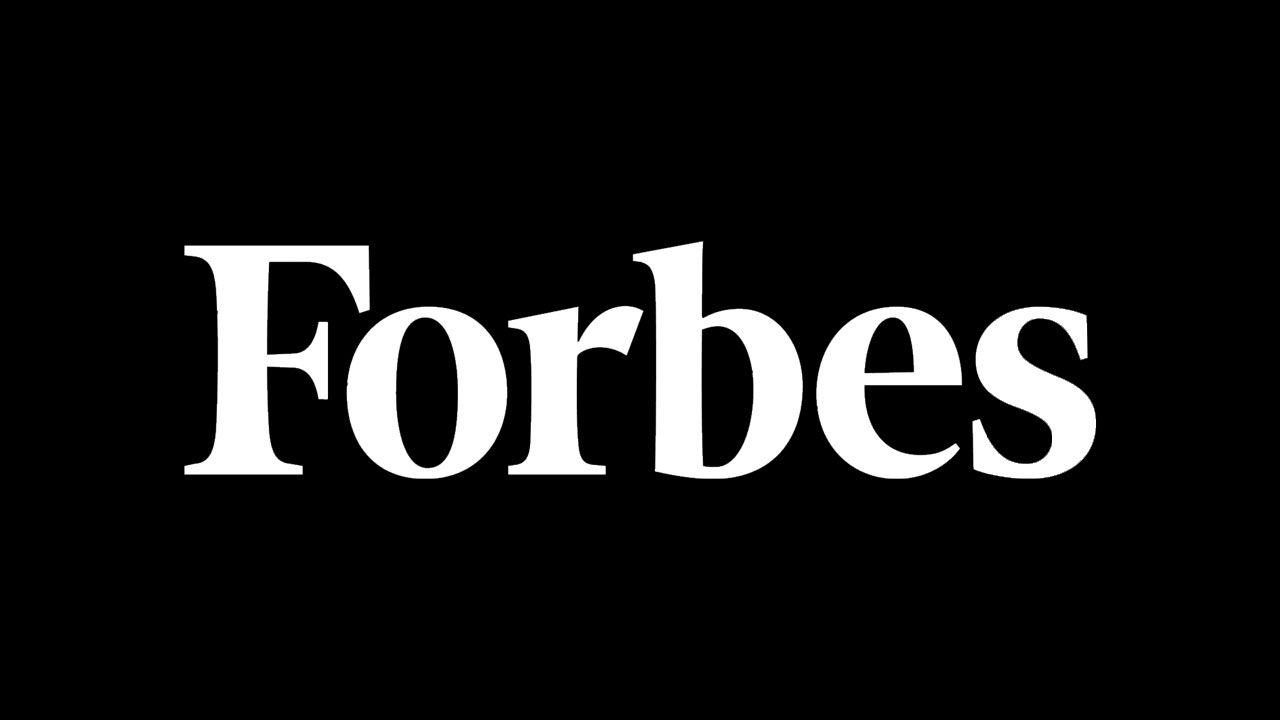 Forbes elegge i 30 giovani più influenti dell'industria videoludica nel 2015