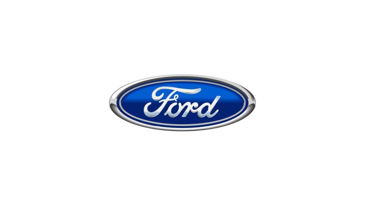 Ford licenzia oltre 20.000 dipendenti. Addio alla Mondeo, C-Max ed S-Max