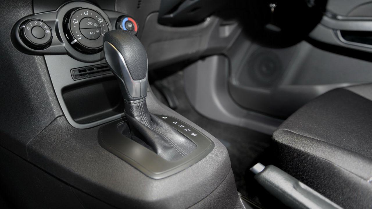 Ford perde la class action sul cambio Powershift: risarcimenti a migliaia di utenti