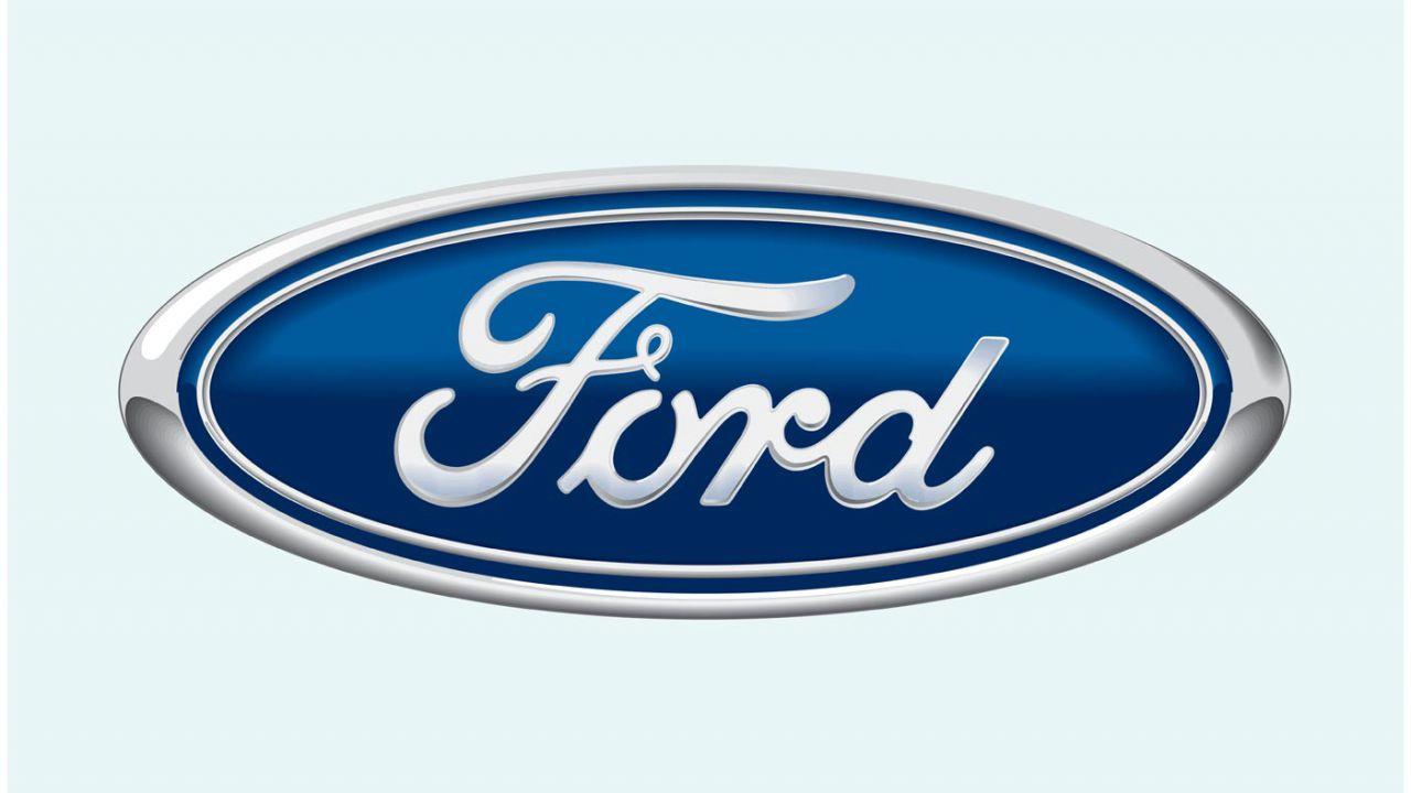 Ford dà il via al programma Donation Match per sostenere la lotta al Coronavirus