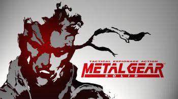 Ford pubblica due spot a tema Metal Gear