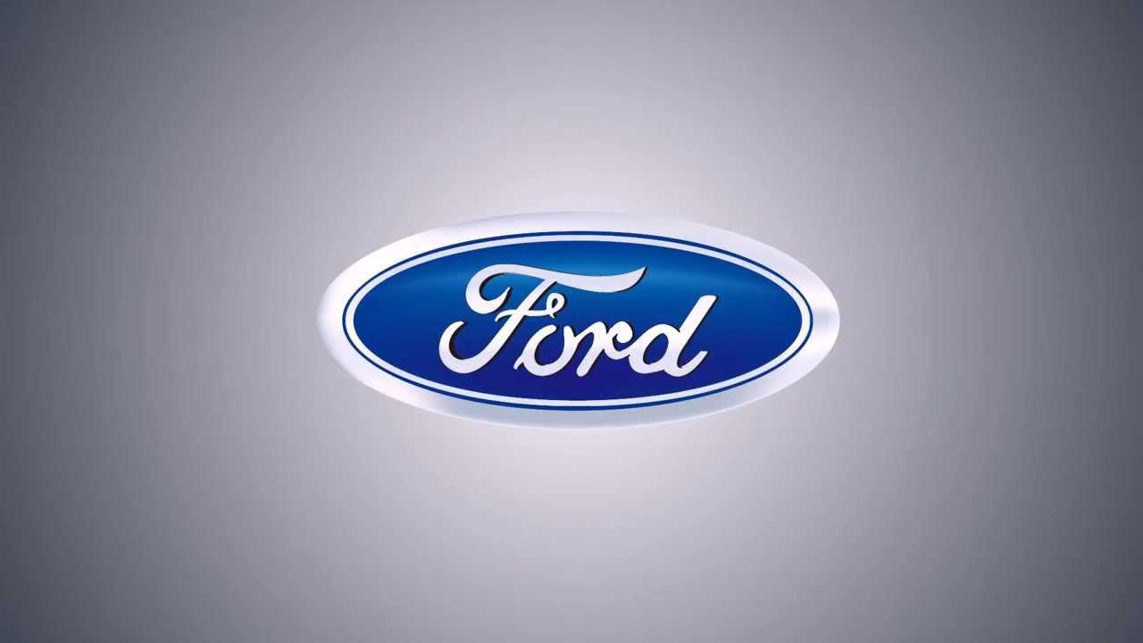 Ford torna al Gamescom, virtuale e reale insieme per il nuovo Ford performance vehicle