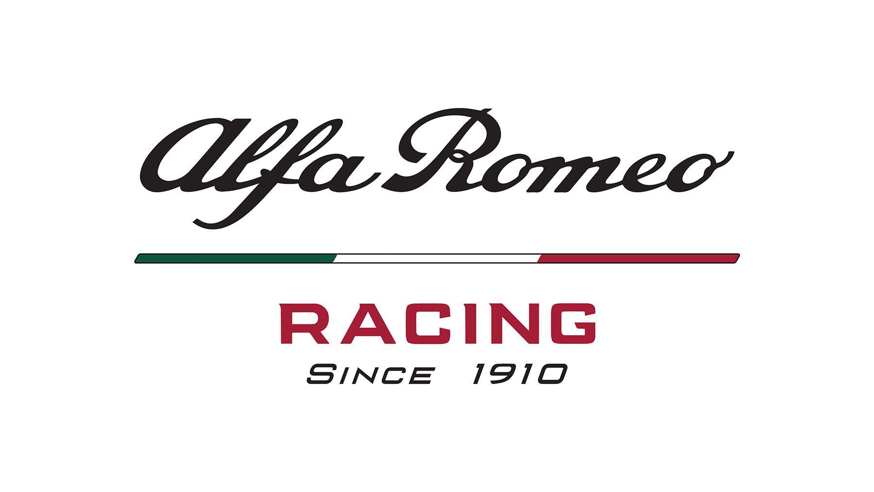 formula 1 2019  debutta alfa romeo racing con r u00e4ikk u00f6nen e