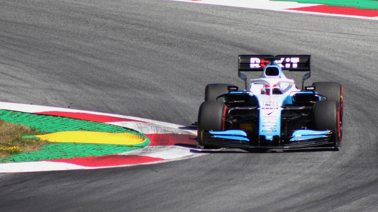Formula 1: i nuovi team dovranno pagare una tassa da 200 milioni di dollari