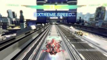 Formula Fusion: Gli sviluppatori dichiarano i propri obiettivi in un video