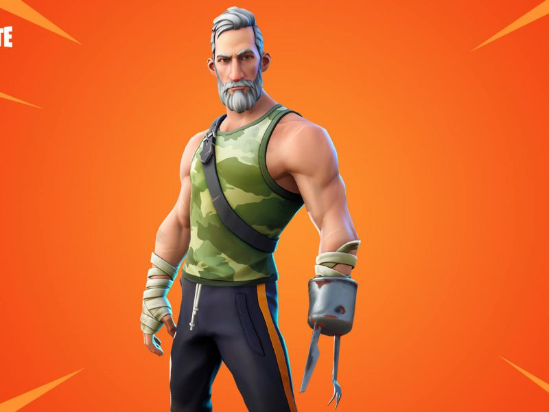 Fortnite 15.50: the news for Royal Battle, Save the World and Creative