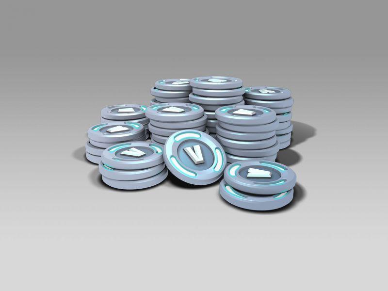 Fortnite 2: come ottenere 120 V-Buck gratis il 6 novembre a Vallarguta