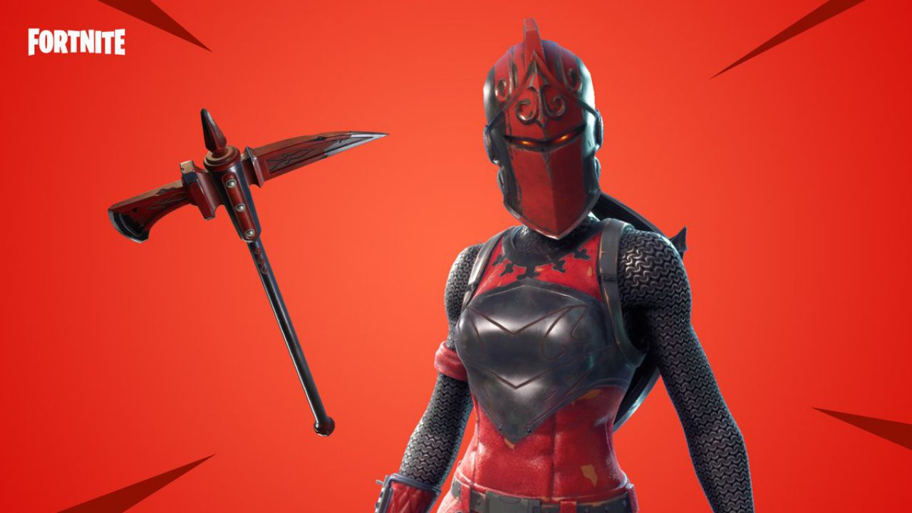 Fortnite Battle Royale Il Ritorno Del Bombarolo Lucente 1