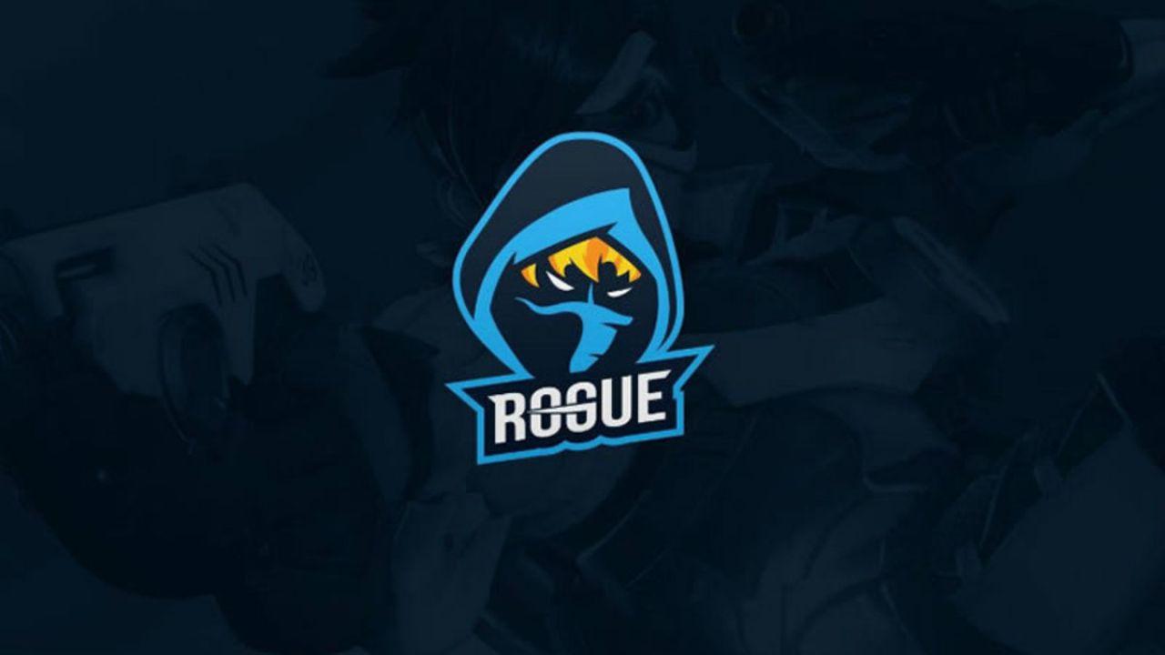 Fortnite: il Team Rogue debutta nel battle royale con un roster tutto nuovo
