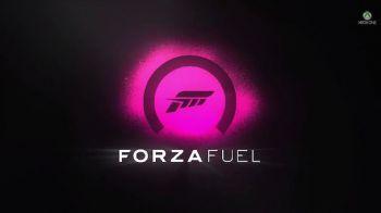 Forza Horizon 2 : Gameplay Off Screen