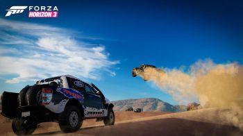Forza Horizon 3: annunciato il Season Pass DLC