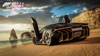Forza Horizon 3 a confronto su Xbox One e Windows 10