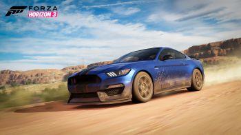 Forza Horizon 3: i problemi della versione PC dipendono dal DRM Microsoft?