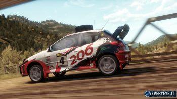 Forza Horizon: disponibile il pacchetto estensione Rally