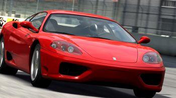 Forza Motorsport 3, eliminati i bug del Community Choice Classic Car Pack