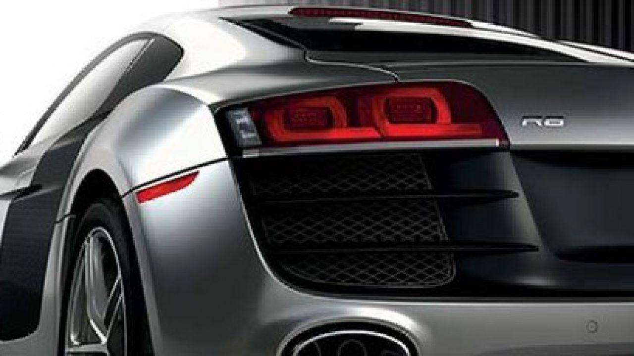 Forza Motorsport 3 festeggerà il centenario di Alfa Romeo ?