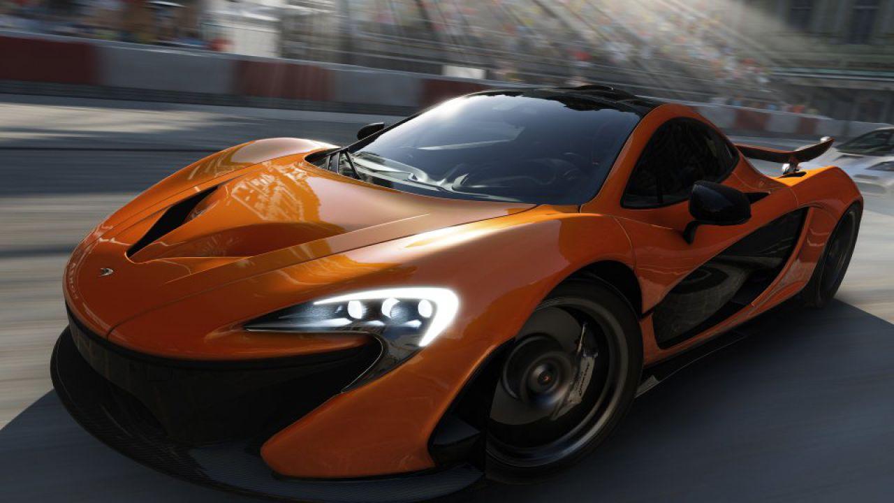Forza Motorsport 5: annunciate 24 nuove macchine