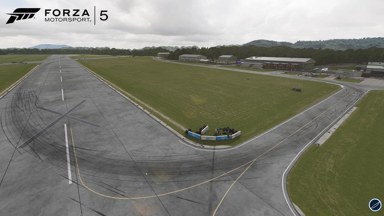 Forza Motorsport 5 : nuovi dettagli e prezzi sul Car Pass
