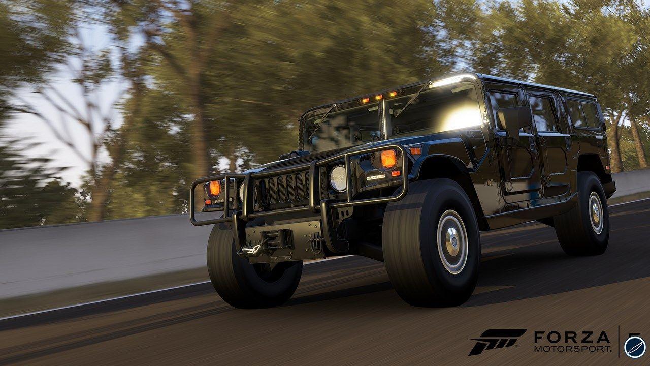 Forza Motorsport 5: Turn 10 corregge il sistema di microtransazioni