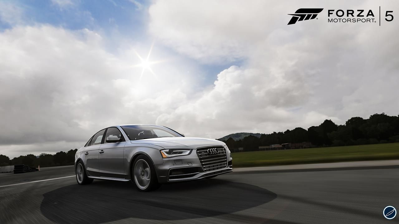Forza Motorsport 5: un video per la collaborazione con Audi - svelate nuove auto