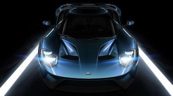 Forza Motorsport 6: DLC gratis per festeggiare la partenza del Forza Racing Championship