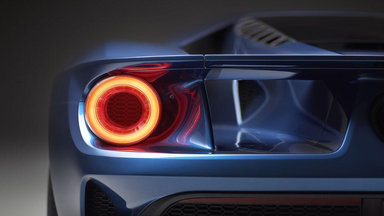 Forza Motorsport 6: pubblicata l'intera sequenza iniziale