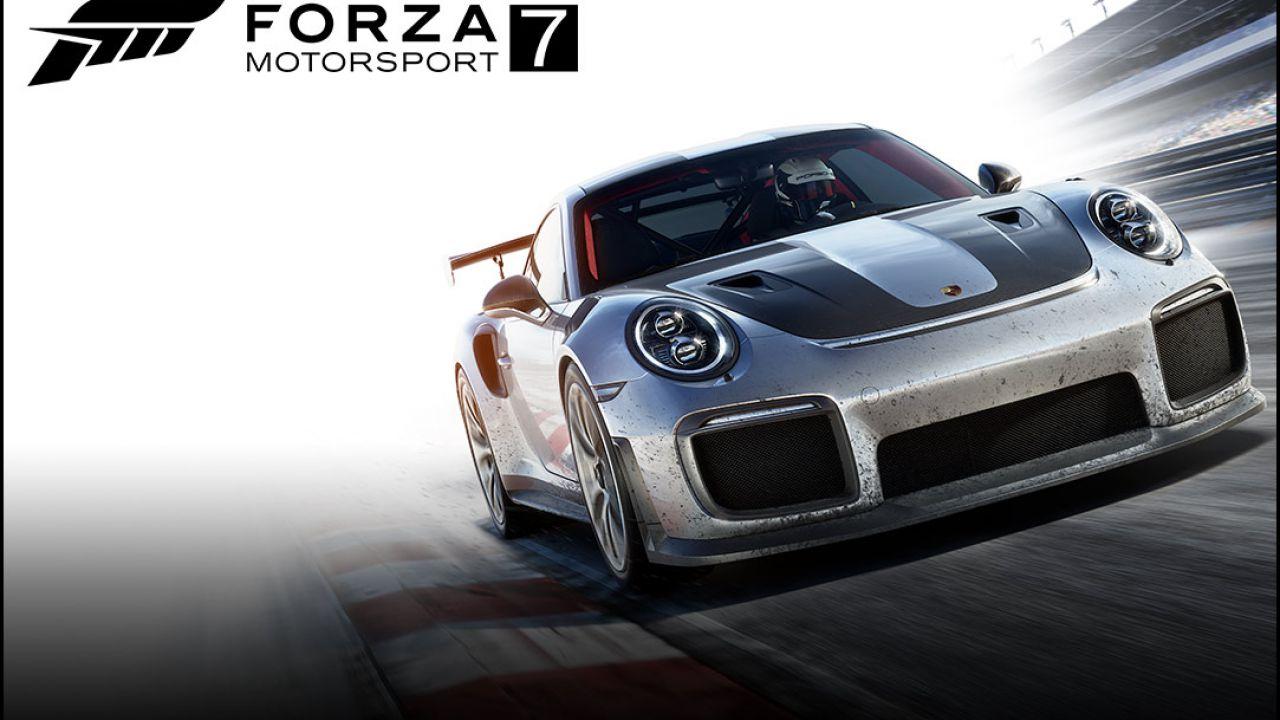 forza-motorsport-7-avra-oltre-700-auto-3