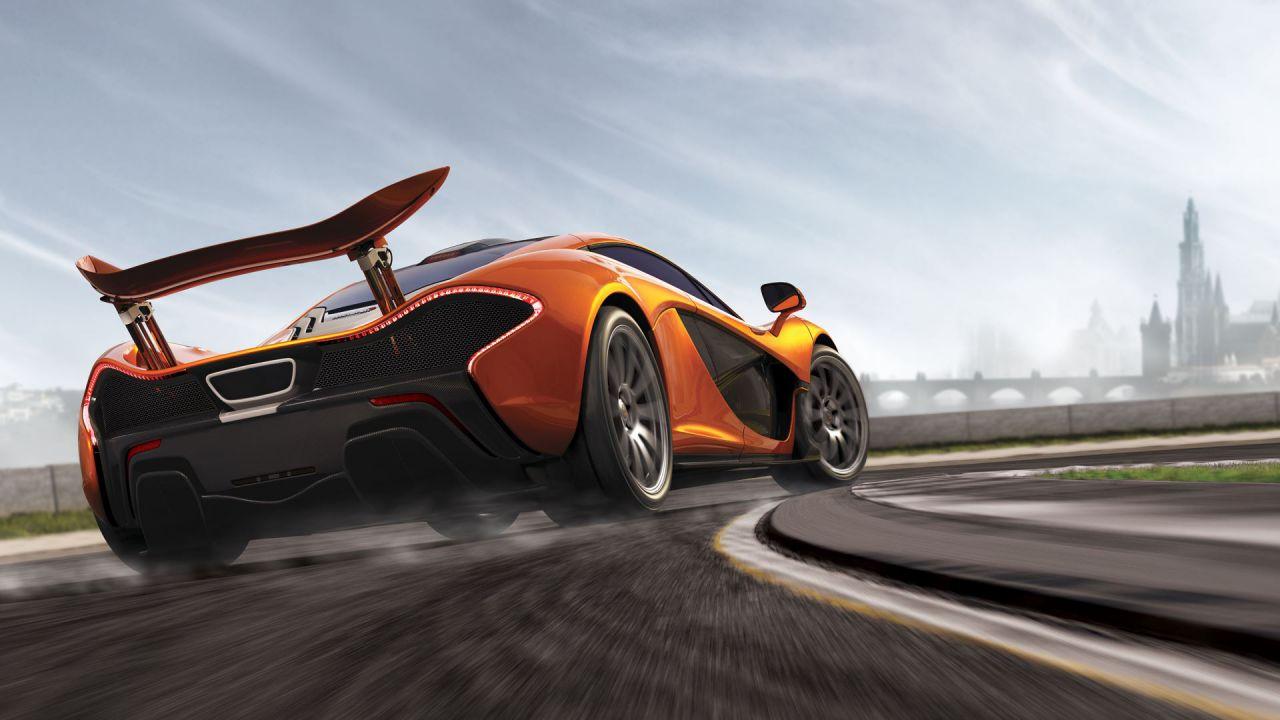Forza Motorsport: Novità in arrivo per tutto il franchise