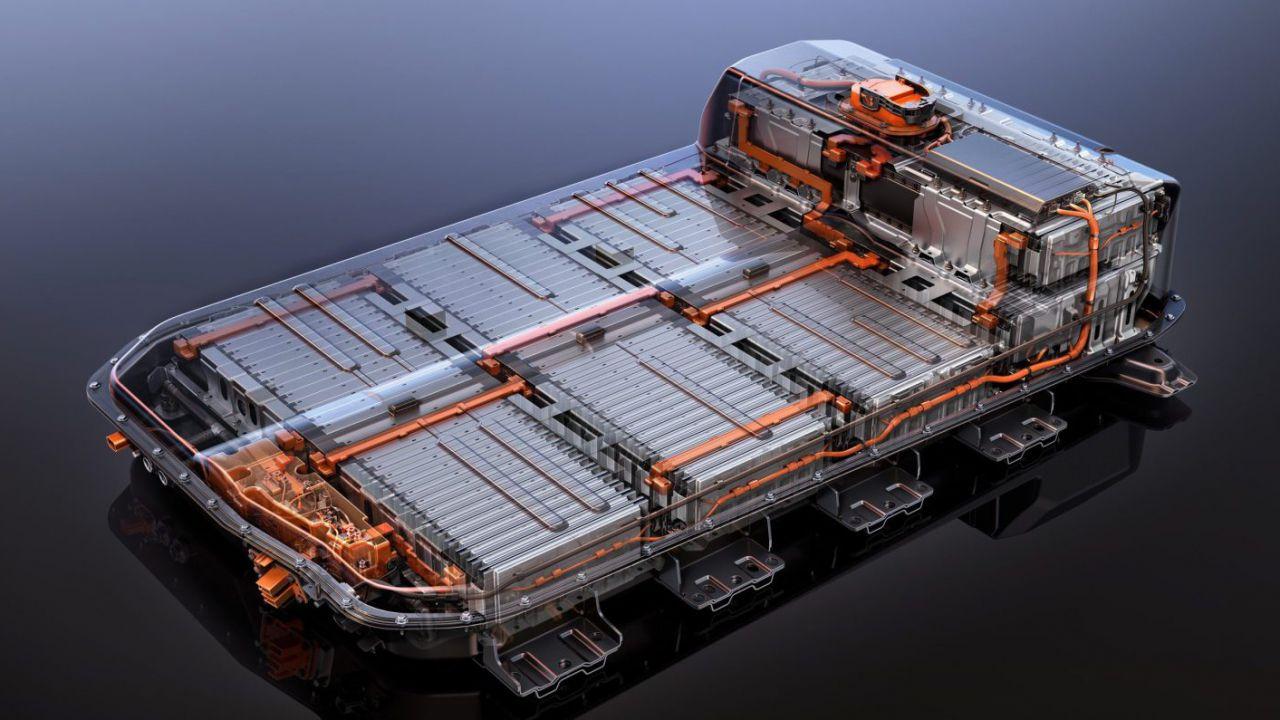 Fra tre anni le auto elettriche costeranno molto meno: lo studio di IHS Markit