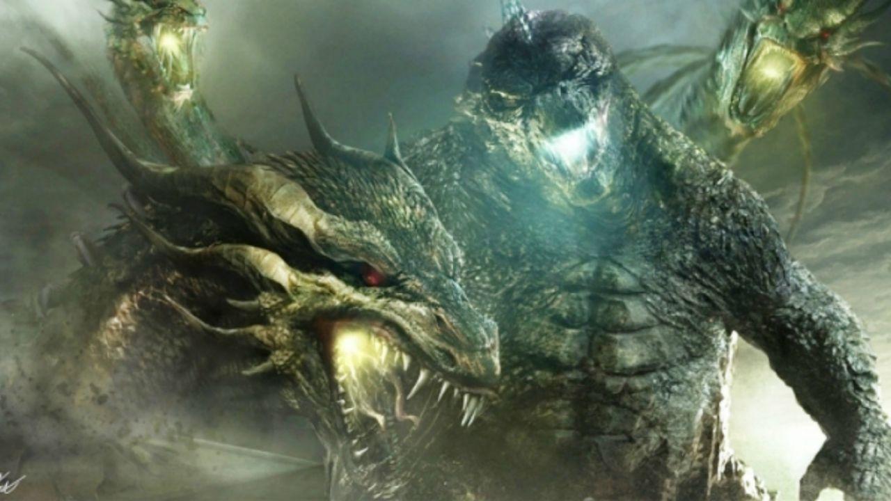 Fred Dekker ricorda il suo film su Godzilla mai realizzato