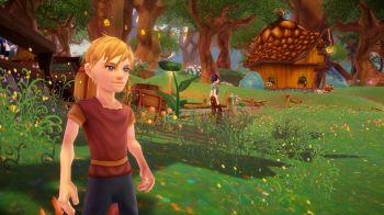 Free Realms: disponibile la prima espansione Sunstone Valley