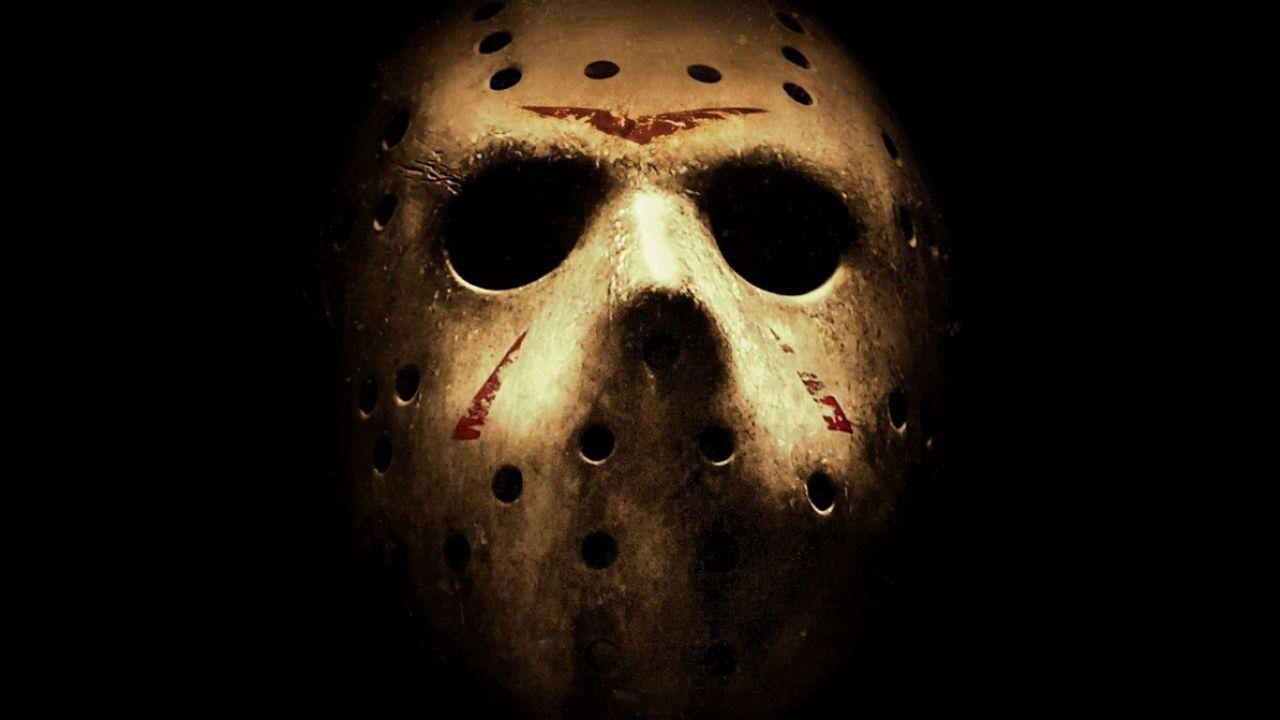 Friday the 13th The Game raggiunge l'obiettivo su Kickstarter