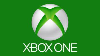 Frogger e Galaga Legions DX arrivano su Xbox One tramite retrocompatibilità