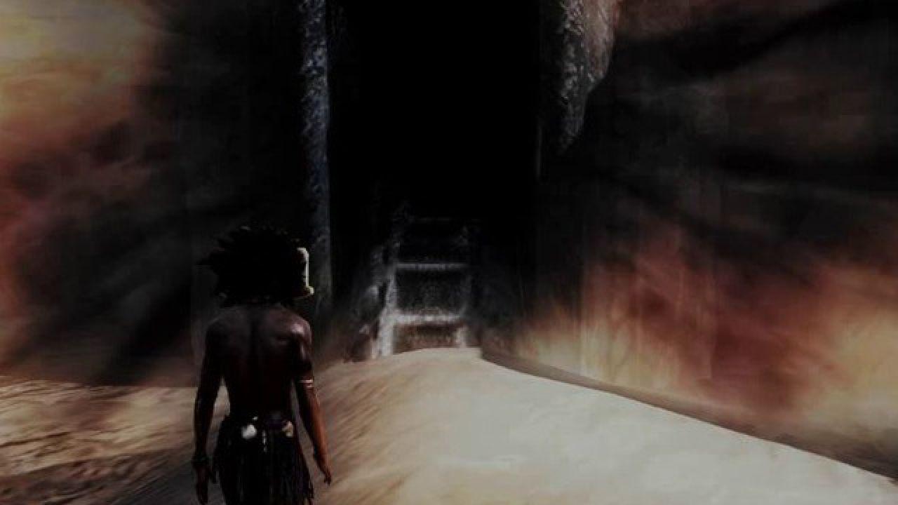 From Dust: rimosso il DRM dalla versione PC