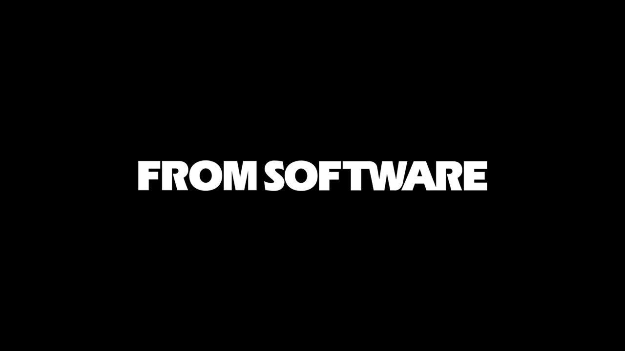 From Software al lavoro su due titoli esclusivi per PS4?