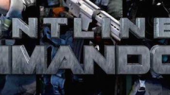 Frontline Commando 2 disponibile dal 6 marzo su iOS e Android