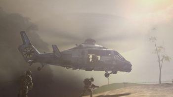 Frontlines: Fuel of War approda su GamersGate