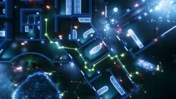 Frozen Synapse 2 è in fase di sviluppo, uscita prevista nel 2016