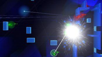 Frozen Synapse: data di uscita su iPad