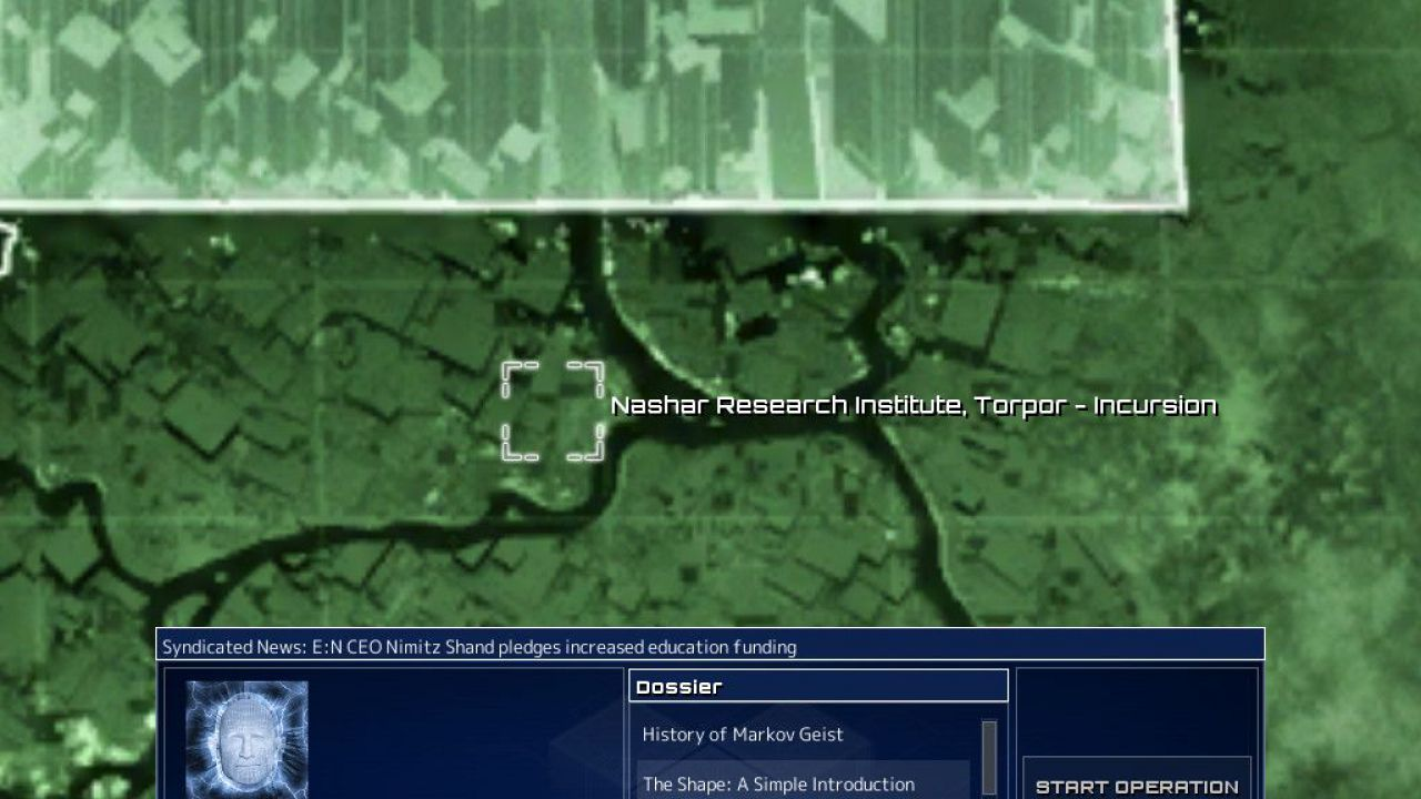 Frozen Synapse: a Maggio su iPad, successivamente su tablet Android