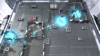 Frozen Synapse Prime: un trailer per il gameplay