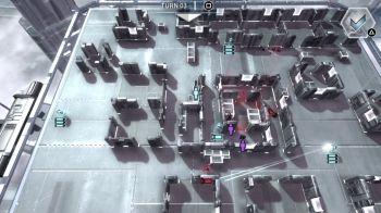 Frozen Synapse Prime, un video per le strategie di gameplay