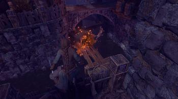 Frozenbyte annuncia Shadwen per PS4 e PC