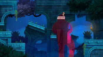 FRU arriva il 13 luglio su Xbox One