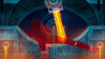 FRU: l'ottimo gioco realizzato per Kinect non è rientrato nei costi di sviluppo