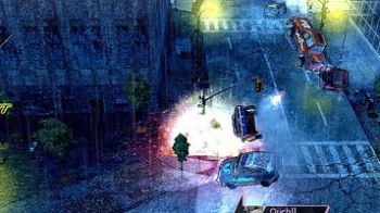 Fuel Overdose ha venduto solamente 600 copie su PlayStation Store