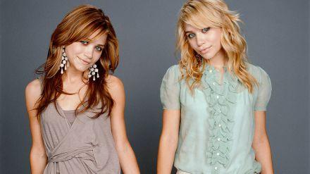 Fuller House: niente ritorno per le gemelle Olsen