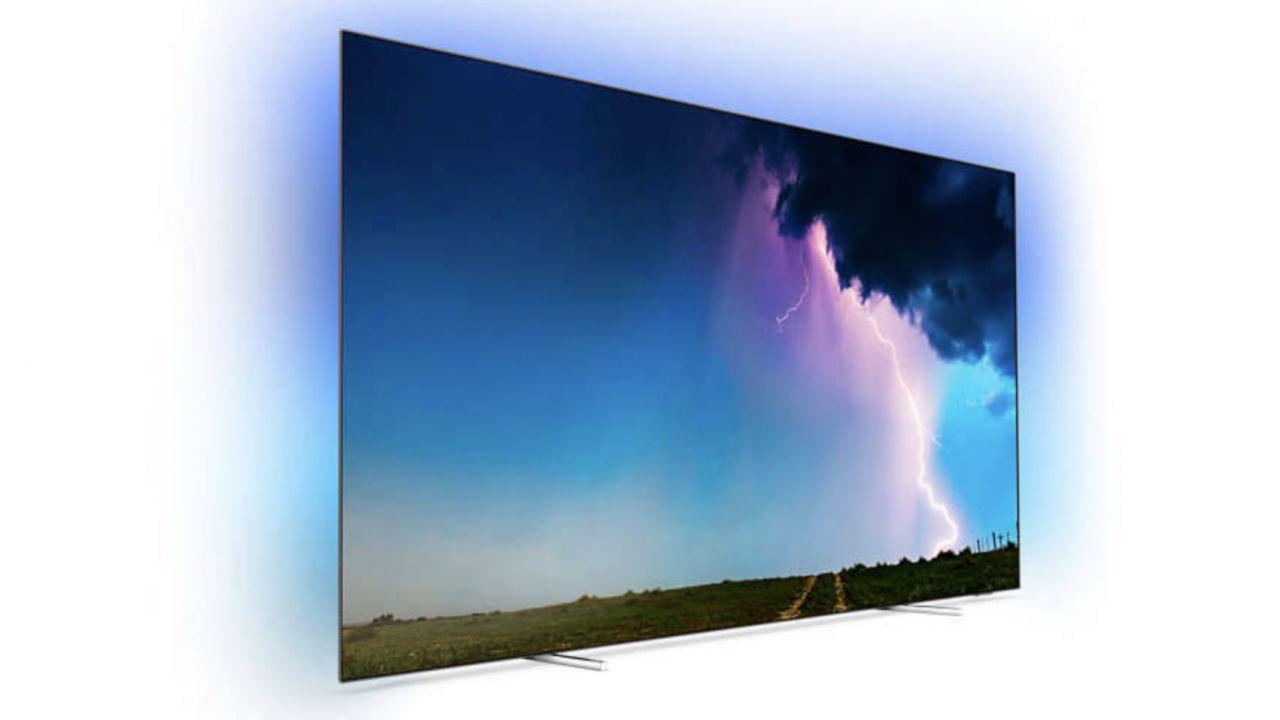 Fuoritutto Unieuro: le migliori offerte sui TV OLED, QLED e 4K