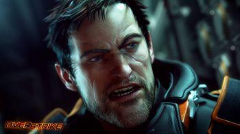 Fuse: demo scaricabile su Xbox Live